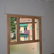 Attico in vendita a Sasso Marconi, Viale Verde - Camera principale