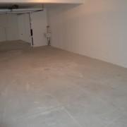 Appartamenti in vendita a Sasso Marconi, Viale Verde - Garage doppio