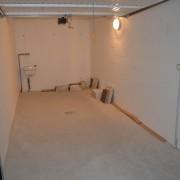 Appartamenti in vendita a Sasso Marconi, Viale Verde - Garage singolo
