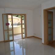 Appartamento al piano primo in vendita a Sasso Marconi, Viale Verde - Zona giorno