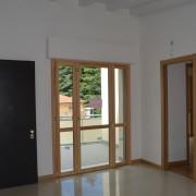 Attico in vendita a Sasso Marconi, Viale Verde - Zona giorno