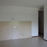 Appartamenti in affitto, Altopiano di Vado
