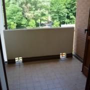 Appartamenti in vendita o affitto, Altopiano di Vado - Terrazzo zona giorno