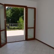Appartamenti in vendita o affitto, Altopiano di Vado - Camera