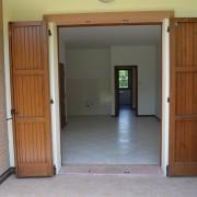 Appartamenti in vendita o affitto, Altopiano di Vado - Zona Giorno