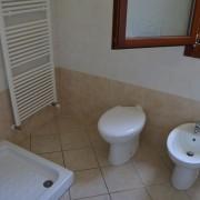 Appartamenti in vendita o affitto, Altopiano di Vado - Bagno