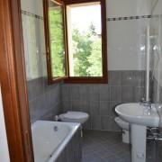Appartamenti in vendita, Altopiano di Vado - Bagno