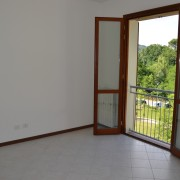 Appartamenti in vendita, Altopiano di Vado - Camera