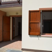 Appartamento con giardino in vendita, Altopiano di Vado