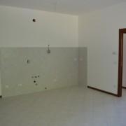 Appartamenti in vendita, Altopiano di Vado - Zona giorno