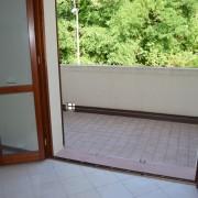 Appartamenti in vendita, Altopiano di Vado - Terrazzo
